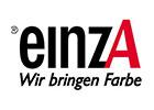 Exclusief partnerschap met Einza