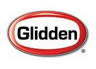 Exclusief partnerschap met Glidden
